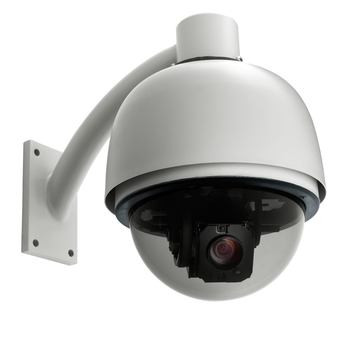 Benefits of Installing a Video Surveillance System in Your Home or Office
