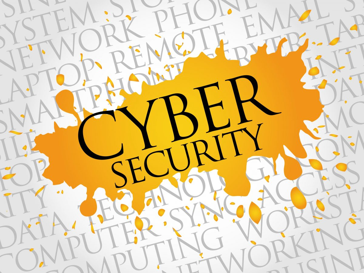 Latest Tips on Choice of Business Security Systems
