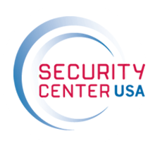 Security Center USA